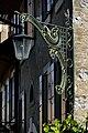 Saint Prex, Grand'Rue 22 (2).jpg