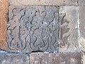 Saint Sargis Monastery, Ushi 123.jpg