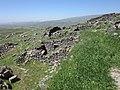 Saint Sargis Monastery, Ushi 48.jpg