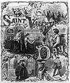 Saint Valentine's Day 1861.jpg