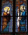 Saint euverte sainte helene orleans.jpg