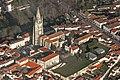 Saintes-Saint-Eutrope.jpg