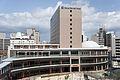 Saion Square Naha Okinawa02s3s4500.jpg