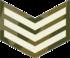 Sajenti (Tanzania Army OR-06)