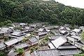 Sakaidani ,Iwade, Wakayama-01.jpg