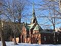 Saksalainen kirkko, IMG 1015.jpg