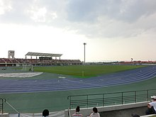 Saku General Athletic Playground 2.JPG
