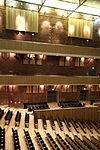 Sala anfiteatro de la Usina del Arte (7257020704).jpg