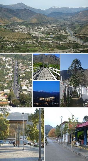 Salamanca, Chile Collage.jpg
