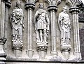 Salisbury.cathedral.front.arp.jpg
