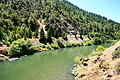 Salmon River near Somes Bar Ca....JPG