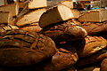 Salon de l'agriculture 2011 - Miches de pain - 01.jpg