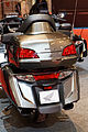 Salon de la Moto et du Scooter de Paris 2013 - Honda - Goldwing - 008.jpg