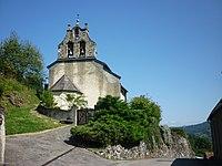 Salsein (Ariège) église.jpg