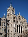 Salt Lake City and County Building - IMG 1747.JPG