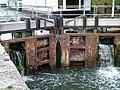Salterns Lock 5.JPG