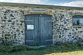 Saltholm forsamlingshus - panoramio.jpg