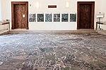 Salzburg - Altstadt - Schloss Mirabell Wolf-Dietrich-Halle - 2016 09 13 - 12.jpg
