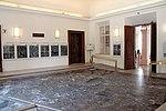Salzburg - Altstadt - Schloss Mirabell Wolf-Dietrich-Halle - 2016 09 13 - 15.jpg