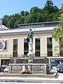 Salzburg Fischbrunnen Rückseite.jpg