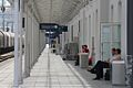 Salzburg Hauptbahnhof - Bahnsteig 1.jpg