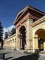 Salzburger Kommunalfriedhof (07).jpg