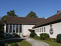 Salzgitter-Lebenstedt - Neuapostolische Kirche 2013-09.jpg