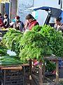 Samara Market 04 Dill, lots of dill (4136882030).jpg