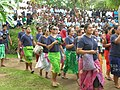 Samoan students (7750270148) (2).jpg