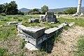 Samos-Heraion-90028.jpg