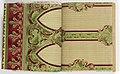 Sample Book, Alfred Peats No. 4, 1908 (CH 18498173-39).jpg
