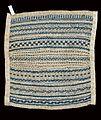 Sampler (ST522) - Embroidery-Sewing Excercise - MoMu Antwerp.jpg