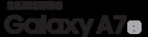 Samsung Galaxy A7 (2016) - Image: Samsung Galaxy A7 (2016)