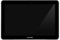 Samsung Galaxy Tab 10.1.png