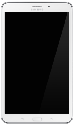 Samsung Galaxy Tab 4 8 0 - Wikipedia