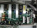 Samsung Plasma TV (8600227364).jpg