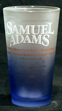 Samuel Adams beer glass.JPG