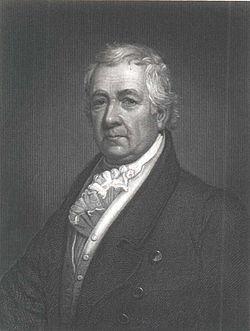Samuel Latham Mitchill.jpg