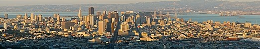 SanFrancisco from TwinPeaks dusk MC.jpg