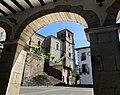 San Esteban - Bera.jpg