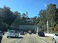 San Francisco Bay Bridge - the new bridge - from Oakland to San Francisco - panoramio (10).jpg