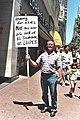 San Francisco Pride 1986 076.jpg