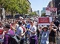 San Francisco Pride Parade 20180624-4143.jpg