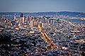 San Francisco Skyline — Twin Peaks (6959150108).jpg