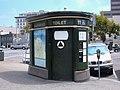 San Francisco public toilet.JPG