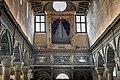 San Giacomo dall'Orio (Venice) - controfacciata.jpg