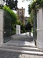 San Marco, 30100 Venice, Italy - panoramio (557).jpg
