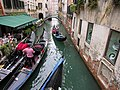 San Marco, 30100 Venice, Italy - panoramio (788).jpg