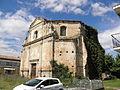San Marco evangelista vecchio (5) (Buso, Rovigo).jpg