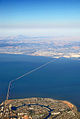 San Mateo-Hayward Bridge-2.jpg